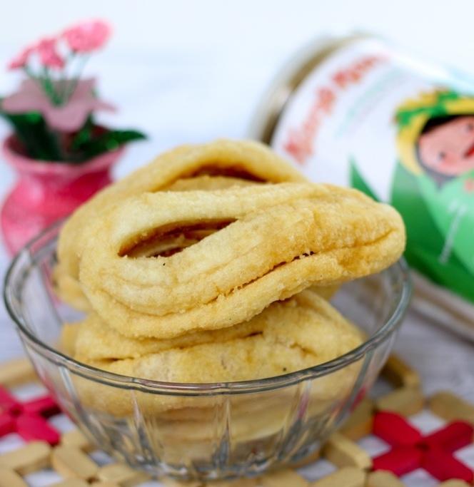 kane-kane-keripik-pisang-kepok-4