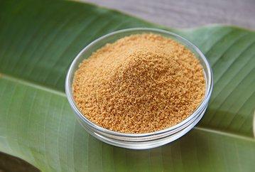 palm sugar 1
