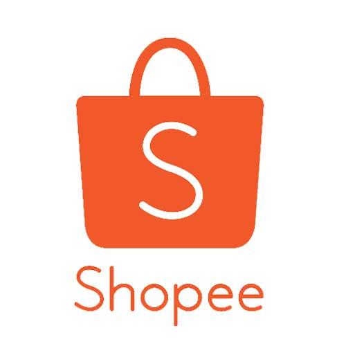 marketplace---shopee