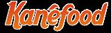 Logo Kanefood small