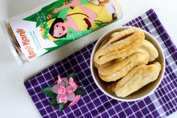 keripik-pisang-utuh-kanefood