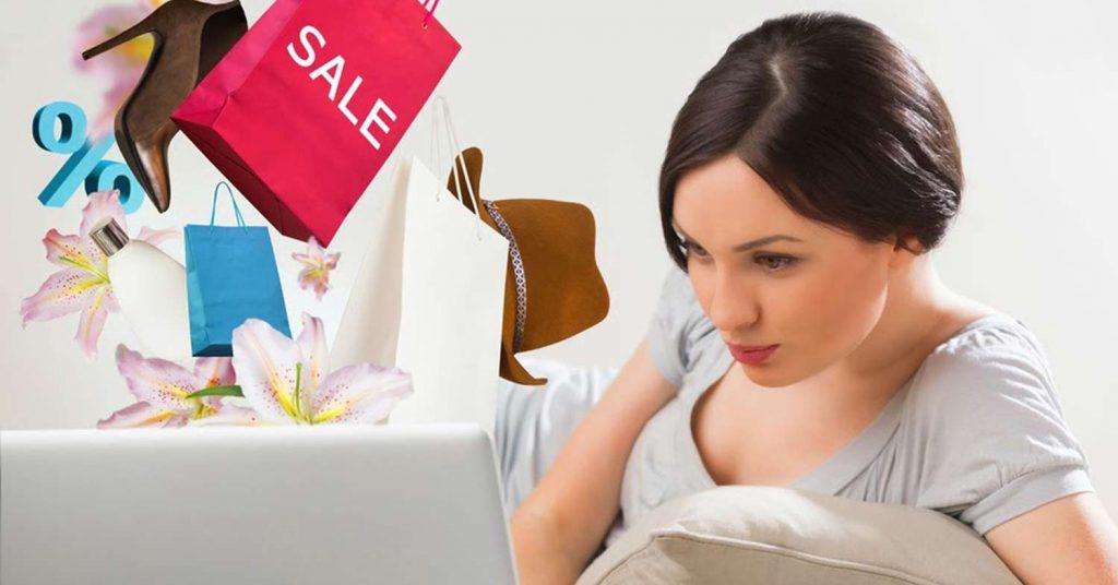 Pelapak-Online-Merapat!-Ini-5-Hal-yang-Dilakukan-Konsumen-Anda-Sebelum-Belanja-Online