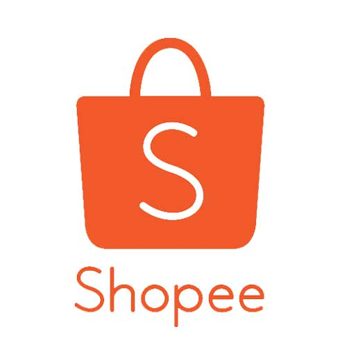 marketplace---shopee